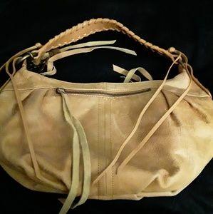 Women's NWOT Lucky Brand Hobo Bag 💥💥